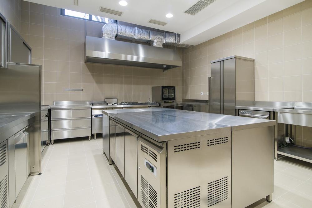 Rezidencija UAE